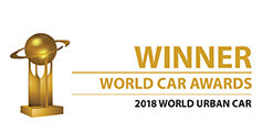 Volkswagen polo winner 2018 urban cars